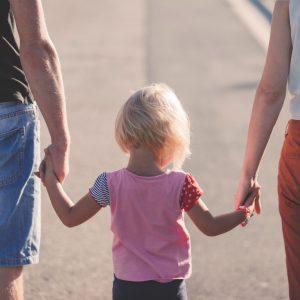 Adoptions Law