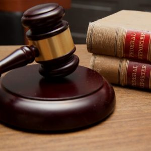 Trail & Appellate Lawyer
