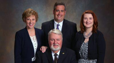 Lawyers Zanesville OH